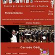 Parco di Pinocchio: 32° Compleanno