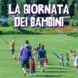 Parco Giardino Sigurtà: La Giornata dei Bambini