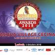 """Il video di LOKO, """"Premio Speciale della Giuria"""" ai Parksmania Awards 2018"""