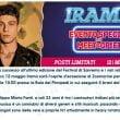 Zoomarine: Evento con Irama