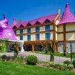 Gardaland: il 1 giugno è stato inaugurato il nuovo Hotel