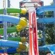 Aquaestate: Domenica 9 giugno si inaugura la nuova Stagione