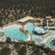 Carrisiland Waterpark: un nuovo video dal parco