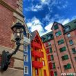Europa-Park: Hotel Krønasår, quando lo spettacolo continua…