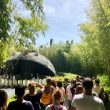 Parco di Pinocchio: gli Eventi del prossimo weekend