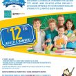 Rainbow MagicLand: Feste di fine anno scolastico al parco