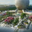 Disney Epcot: a breve le novità sulla trasformazione del parco