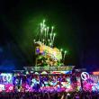 "Disneyland Paris: ""Electroland"" anche nel 2020"