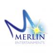 Nuovi proprietari per Merlin (e Gardaland)