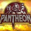 """Busch Gardens Williamsburg: """"Pantheon"""" nel 2020"""