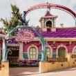 PortAventura World: l'offerta estiva 2019