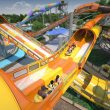 "Holiday World: in arrivo ""Cheetah Chase"""