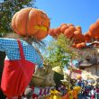 "Gardaland: dal 5 ottobre al 3 novembre ""Magic Halloween"""