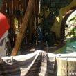 """Caribe Bay: il video di """"Roatan"""""""