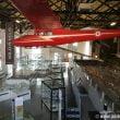 Volandia: le foto del parco-museo