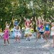 Parco di Pinocchio: gli appuntamenti di Agosto e Ferragosto