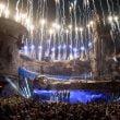 """Parchi Disney: calo delle presenze nonostante """"Star Wars"""""""