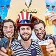 "Movieland: dal 13 al 29 settembre arriva ""American Beer Fest"""