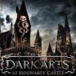 "Universal's Islands of Adventure: ""Dark Arts at Hogwarts Castle"""