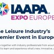 IAAPA Expo Europe 2019: the Speaker Line-Up