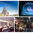 Disneyland Paris: tutte le novità del 2020