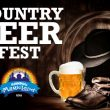 "Rainbow MagicLand: in arrivo ""Country Beer Fest"""