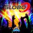 Rainbow MagicLand: la Festa di Radio Globo