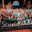"""Rainbow MagicLand: Evento """"ScuolaZoo"""""""