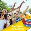 "Zoom Torino: i weekend di ""Family OktoberFest"""