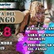 """Zoomarine: la """"Festa del Fango"""""""