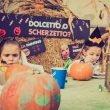 """Zoom Torino: una """"Escape Room"""" per Halloween"""
