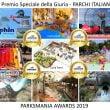 Parksmania Awards 2019: i Premi Speciali della Giuria
