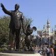 Indagine su Disneyland