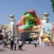 Parchi di divertimento italiani: cosa ci riserva il futuro?