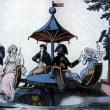 Breve Storia dei Parchi di Divertimento