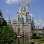 magic-kingdom-wdw-castello