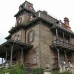 disneyland-park-paris-phantom-manor