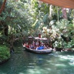 disneyland-california-jungle-cruise