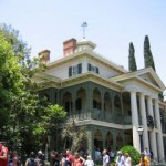 disneyland-california-haunted-mansion
