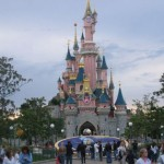 disneyland-park-paris-castello