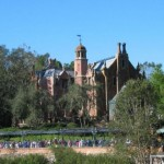 magic-kingdom-wdw-haunted-mansion
