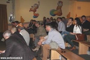parksmania awards tavolo tecnico_1723