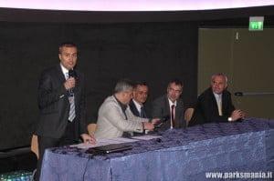 tavolo tecnico parksmania awards 2014 _1758