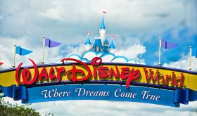 walt-disney-world-dreams-come-true-Disneyland