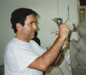 armando tamagnini 1995