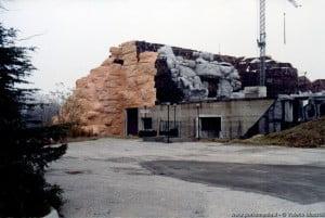 gardaland mazzoli valle dei reCOSTR EST 7