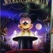 """""""Mickey & Le Magicien"""", la nuova attrazione di Disneyland Paris"""