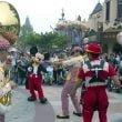 Disneyland Shanghai Resort: un Disney autentico, ma prettamente cinese