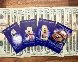 disneyland-tickets-1024x819