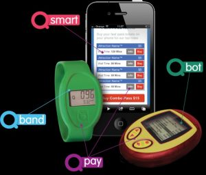 lo-q-virtual-queuing-solutions